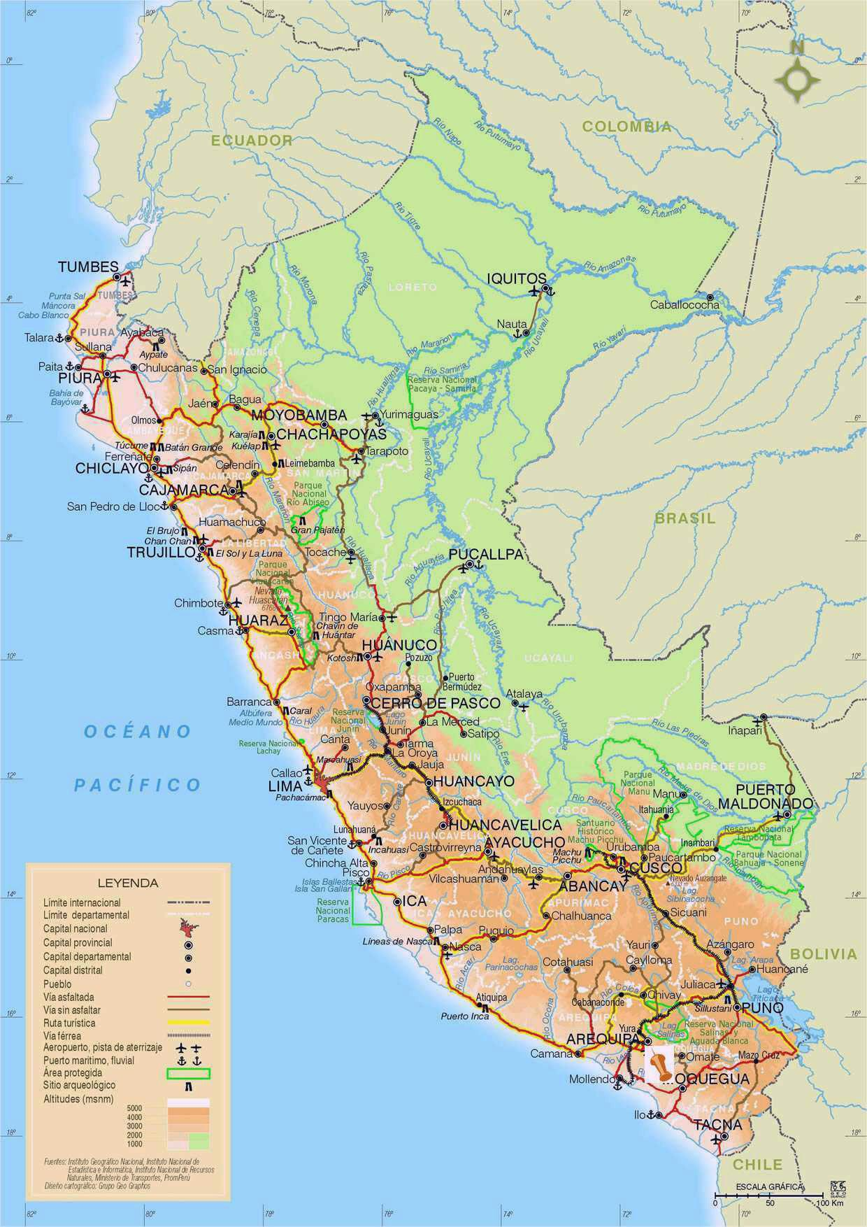 Peru road map - Map of Peru road (South America - Americas) South America Road Map on road map biology, features south america, destination south america, road map scandinavia, library south america, camping south america, driving in columbia south america, road map brazil, road map buenos aires, hotels south america, water south america, trip south america, road map anguilla, road map zimbabwe, tourist south america, landlocked country south america, lake nicaragua map central america, road map martinique, blog south america, road map suriname,